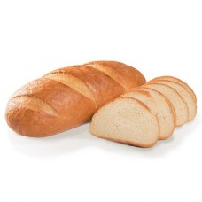 "Батон ""Симферопольский"" Царский хлеб 0,5 кг"