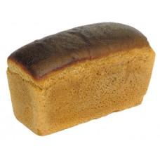 """Хлеб """"Владимирский"""" Царь хлеб 0,7 кг"""