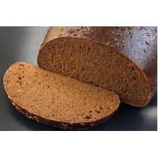"""Хлеб """"Московский"""" Царь хлеб 0,8 кг"""