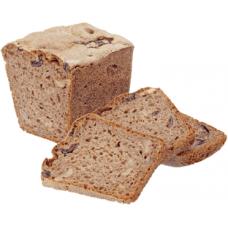 """Хлеб """"Царский"""" Царский хлеб 0,65 кг"""