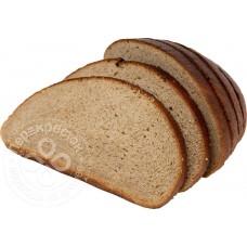 """Хлеб """"Столичный"""" Царский хлеб нар. уп. 0,65"""